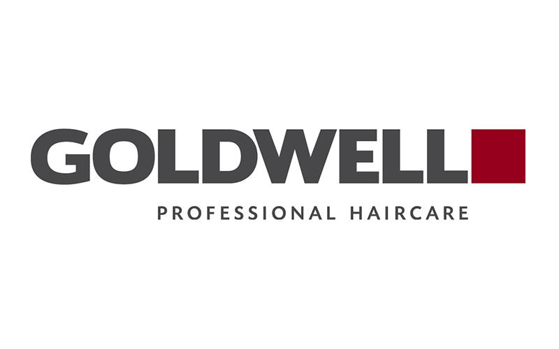 Logo Gold Well
